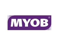 professional-partners-myob