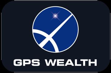 gps-wealth