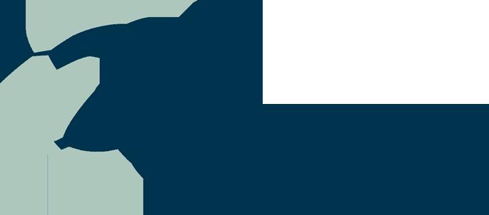 DLA Partners