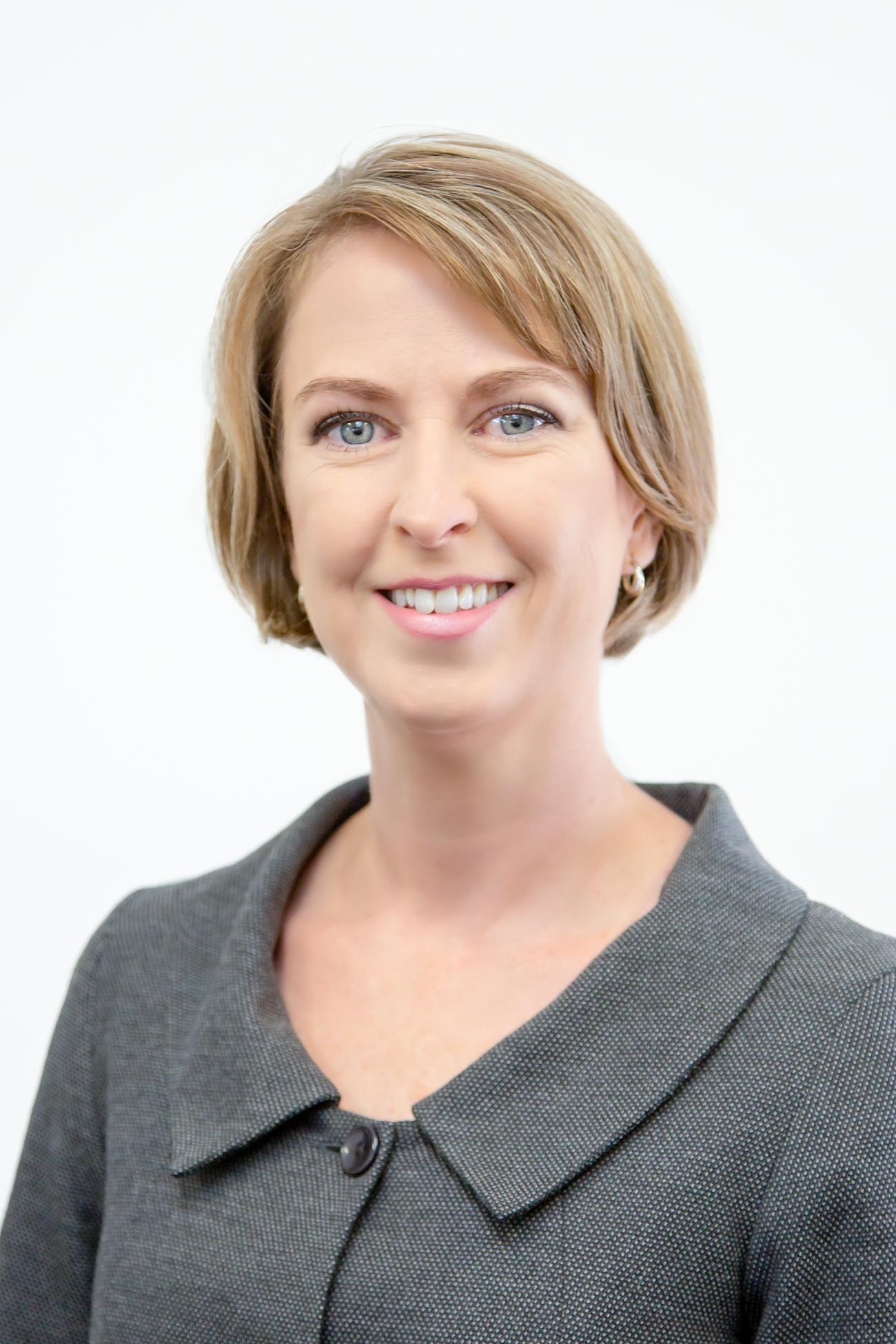 Lauren Kane